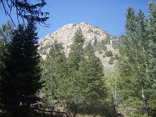 Stansbury_mountains_small2