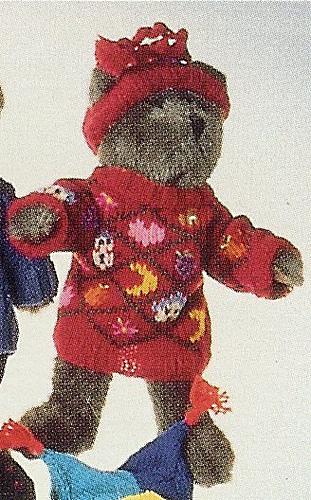 Bear_6_medium