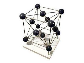 Copper-molecular-structure-model_small2