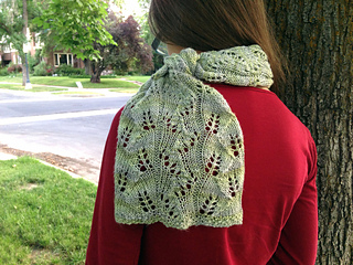 Rb_scarf_back_2_small2