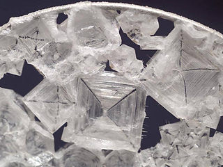 Nasa-salt-crystals-1_small2