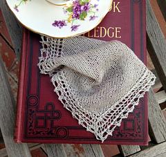 Handkerchief__book__teacup_small