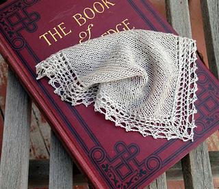 Handkerchief_and_book_small2