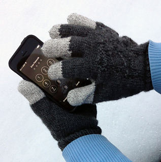 Basalt_gloves_texting_small2