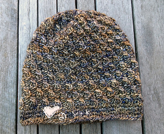 Black_rock_hat_heart_small2
