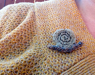 Snail_being_worn_small2