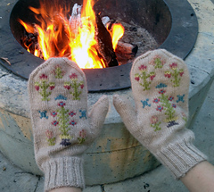 Mittens_by_fire_small