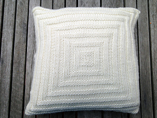 Pillow_front_small2