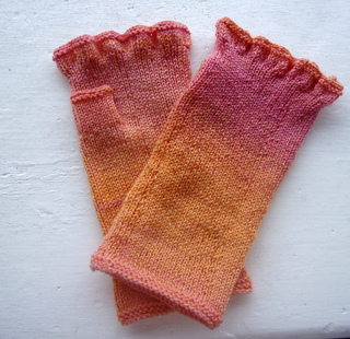 Finished_mitts_1_small2