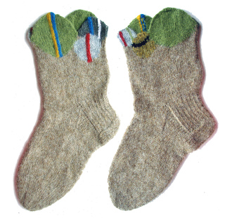 Metaphor_socks_both_small2