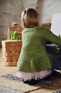 Cable-cardigan-3_small2