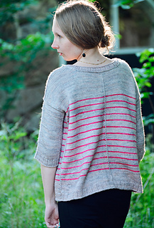 Square-and-stripe-3_small2