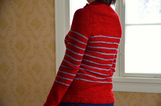 Gathering-stripes-6_small2