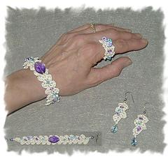 Marys_bracelet_set_small