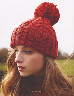 Db_bf_pompom_hat_small2