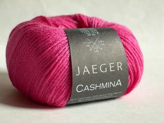 Jaeger_cashmina2_small2
