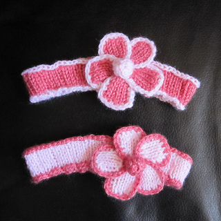 Villas_twins_headband_small2