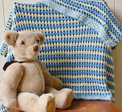 Pyramid_blanket_cover_side_2_small