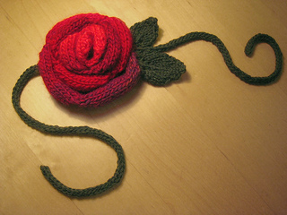 Rose_small2