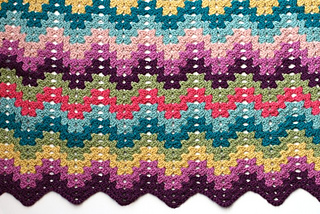 Grannyripplepattern_small2