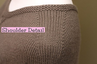 Shoulder_detail_sm_small2