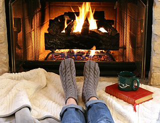 Hygge_feet_vp_and_patt_small2