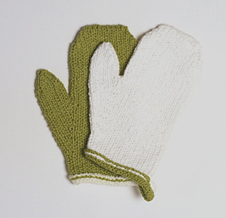 Wash_mitts_sm_small2