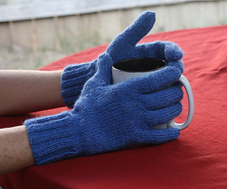 Gloves_small_small2