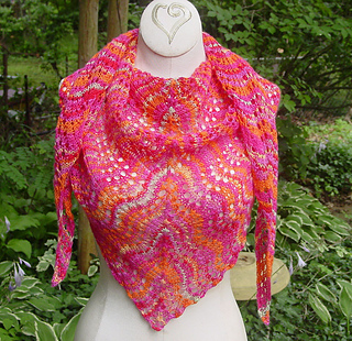 Sorbet_front_to_back_small2