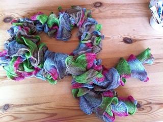 Bossa_nova_scarf_small2