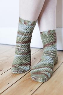 Vicki_socks35_small2