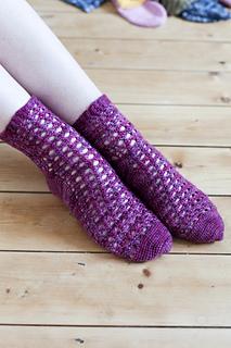 Vicki_socks24_small2