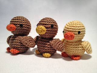 Tiny-duck-group_small2