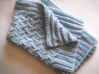Wool_067_small2