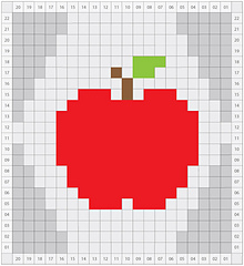 Hexapuff---apple_small
