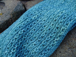 Sockdetail2_small2