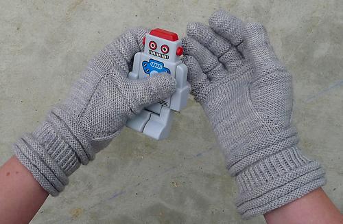 Robot4_medium