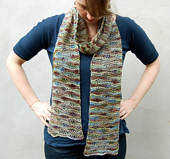 Willow-scarf3-450x421_small