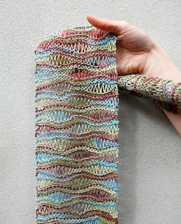 Willow-scarf6-450x559_small2