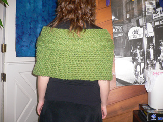 2-26-08_cabled_wrap_ii_small2