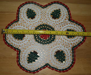 Christmastreesdoily_12-31-2004_11-00-014_small2