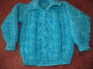 Knitting_pictures_112_small2