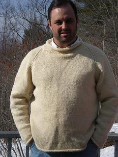 Husband_sweater_small2