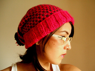 Knitted_fos_077_small2