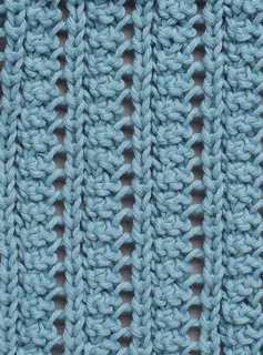 164-5detail2_small2