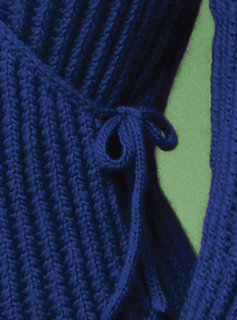 154detail2_small2