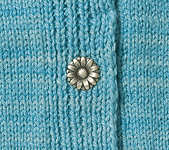 168detail3_small