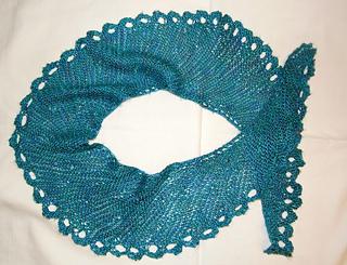 Garterstich_scarf-4_small2