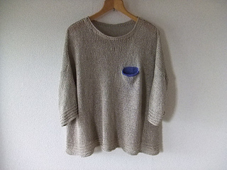 2012knit_____________3__1__small2