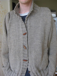 Jake_sweater_1_small2